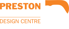 Preston Bath + Kitchen Design Centre