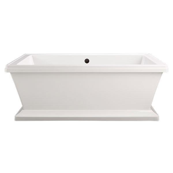 Fitzgerald Soaking Tub