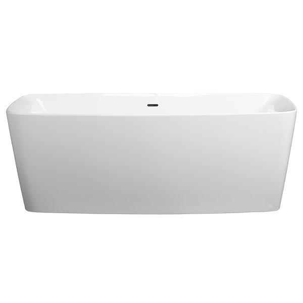 Lyndon Soaking Tub