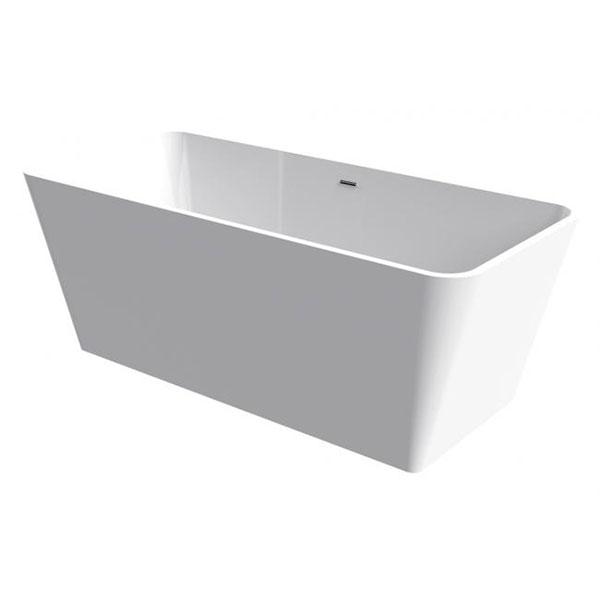 Fiji Bathtub