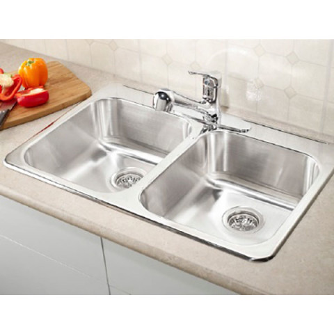 topmount kitchen sinks topmount sinks design centre 2867
