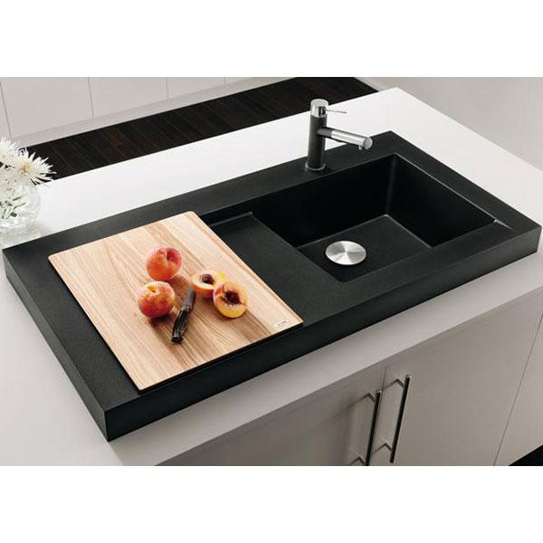 MODEX Sink