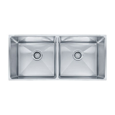 kitchen sink pictures undermount kitchen sinks design centre 2821