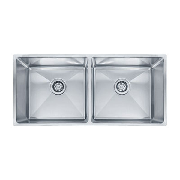 Professional Series Undermount Sink