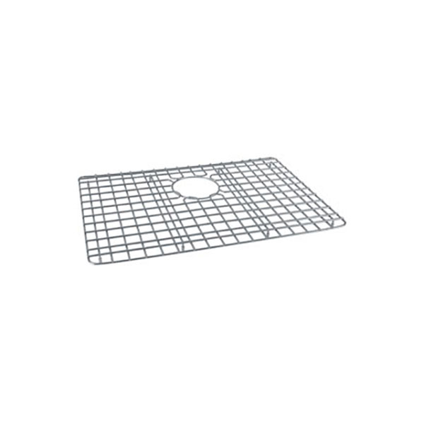 TECHNA TCX110-21 Bottom Grid