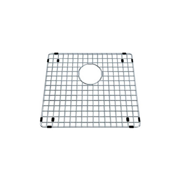 TECHNA TCX160-29RH Bottom Grid