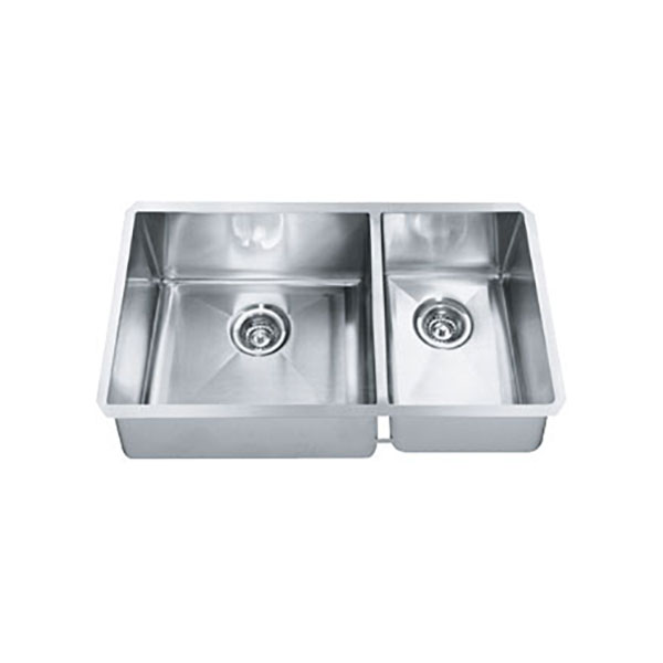 Techna Undermount Sink
