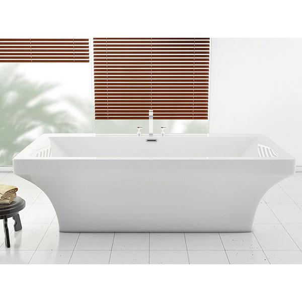 Beacon Freestanding Tub
