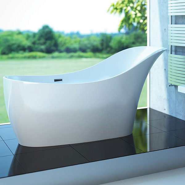 Sirena Freestanding Tub