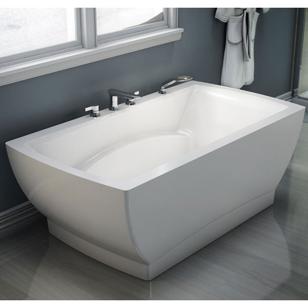Believe Freestanding Tub