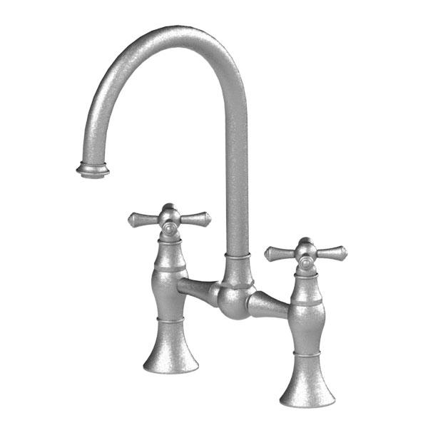 FLEMISH Faucet