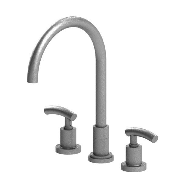 H20 Faucet