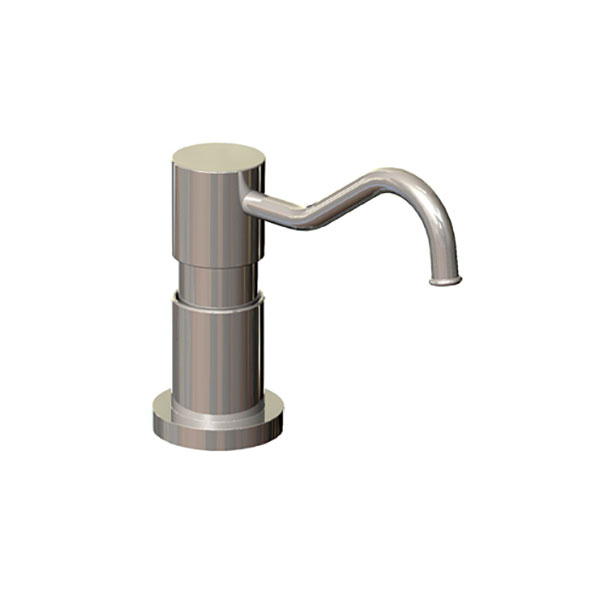 Soap Dispenser (9YSD2)