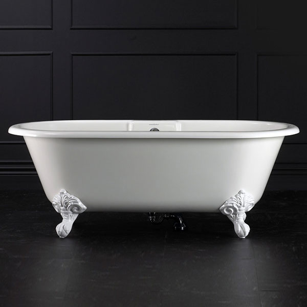 Cheshire Freestanding Tub