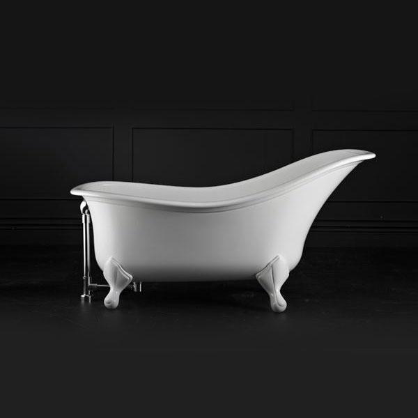 Drayton Freestanding Tub