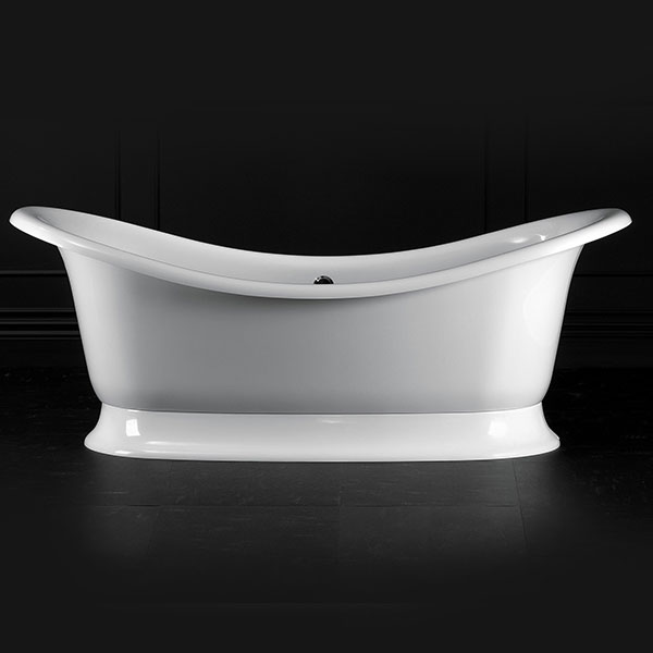 Marleborough Freestanding Tub