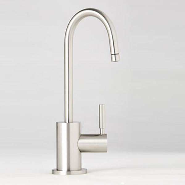 PARCHE Cold Filtration Faucet