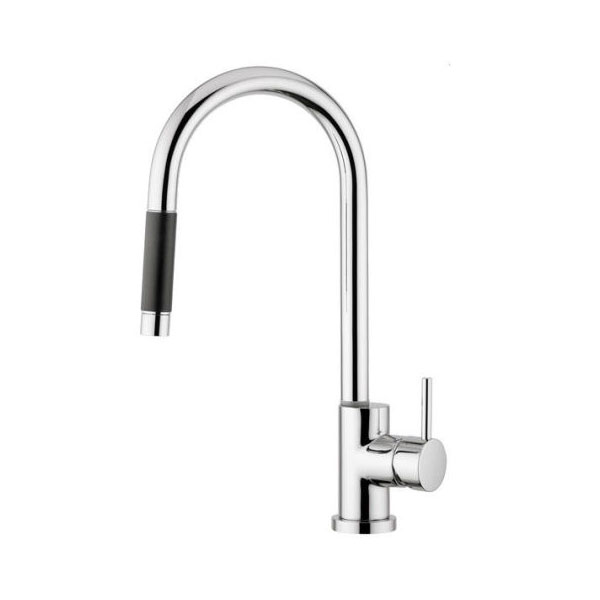 COLLINA Single Control Kitchen Faucet