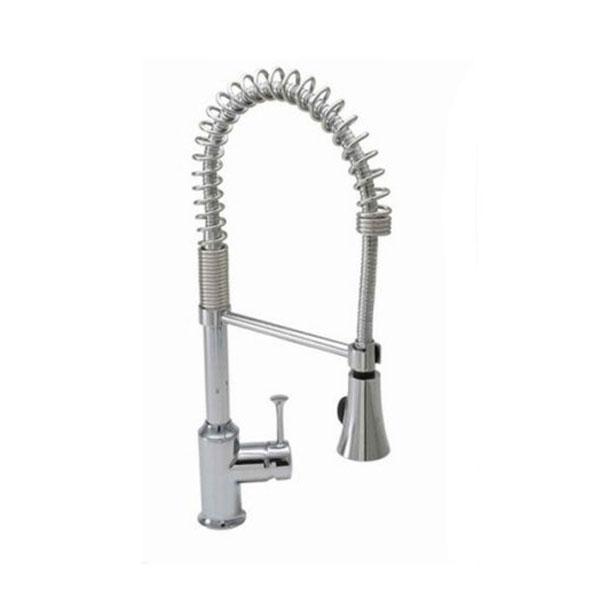 PEKOE Single Control Semi-Professional Faucet