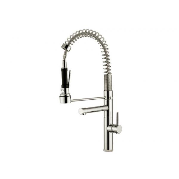 Lady Chef Faucet 3310N