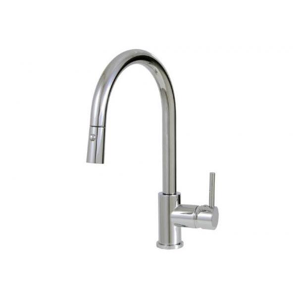 Studio-Two Faucet