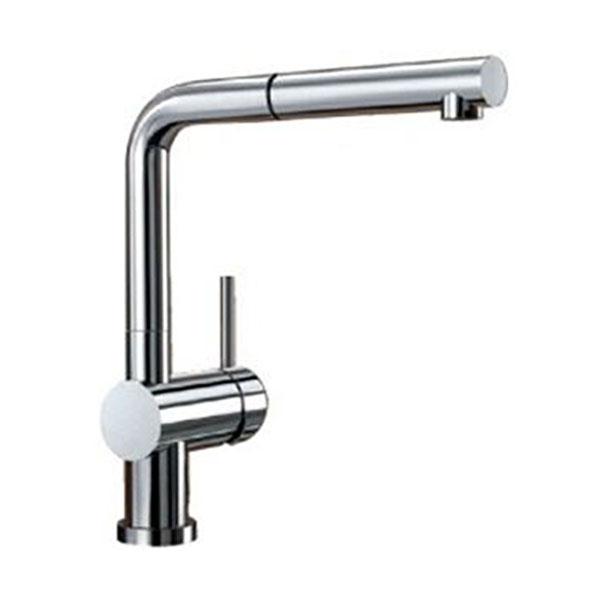 POSH Faucet