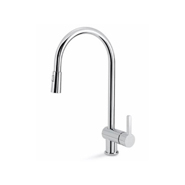 RITA Dual Spray Faucet