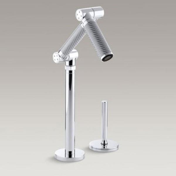 Kohler Faucet K6268 C11